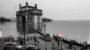 mumbai nach 2°c globaler erwärmung