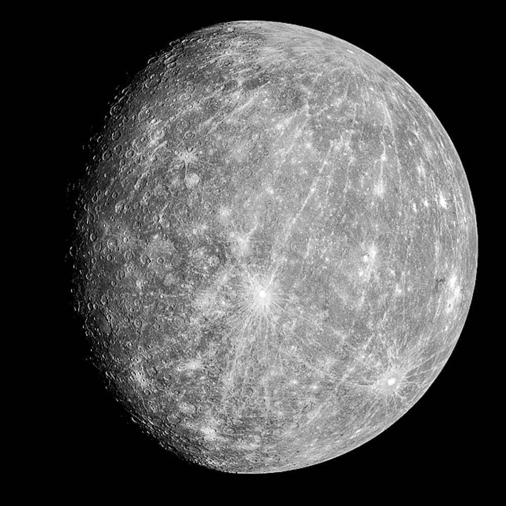 astronomie und raumfahrt 7